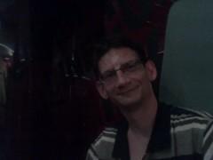 Attila szeged - 38 éves társkereső fotója