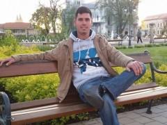 CzZoli91 - 28 éves társkereső fotója