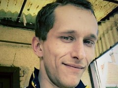 Denes789 - 34 éves társkereső fotója