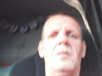 vectra590 51 éves társkereső profilképe