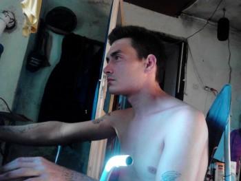 Aqvila 32 éves társkereső profilképe