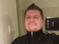 Peter91 - 28 éves társkereső fotója