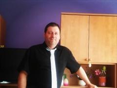László74 - 46 éves társkereső fotója