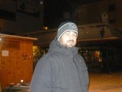 pisti36 - 39 éves társkereső fotója
