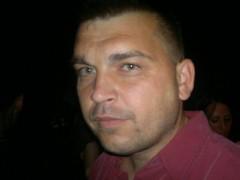 dagadt - 42 éves társkereső fotója