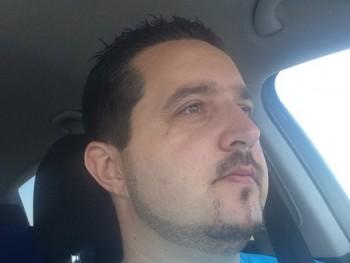 madlac 39 éves társkereső profilképe