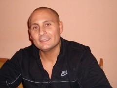 Tom206 - 48 éves társkereső fotója