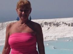 fatmagül - 60 éves társkereső fotója