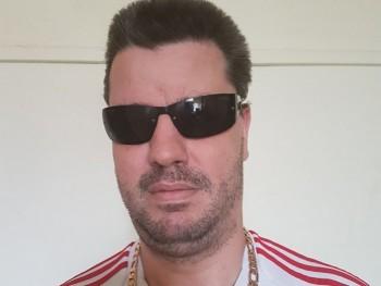 zsolt111 44 éves társkereső profilképe