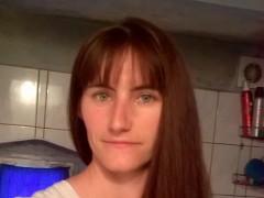 bardosteodora - 27 éves társkereső fotója