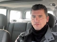 Benedek huba - 44 éves társkereső fotója