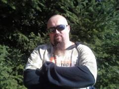 szlobi2 - 46 éves társkereső fotója