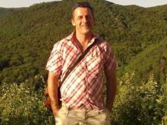 Jani7905 - 41 éves társkereső fotója