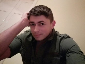 edems 26 éves társkereső profilképe