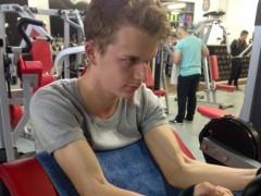 Benyo - 22 éves társkereső fotója