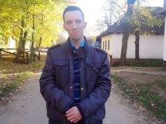 Tomi16 - 30 éves társkereső fotója