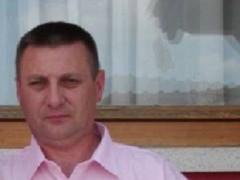 Sz Pisti - 58 éves társkereső fotója