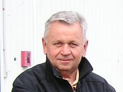 Alex52 - 68 éves társkereső fotója