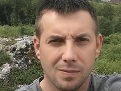 atego2 - 37 éves társkereső fotója