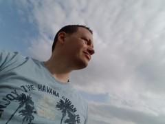 Rico_BP - 37 éves társkereső fotója