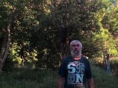 Supkapapa - 60 éves társkereső fotója