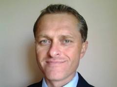 Sympho - 49 éves társkereső fotója