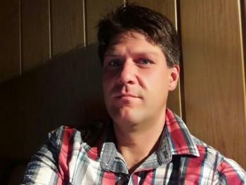 Attila748 47 éves társkereső profilképe