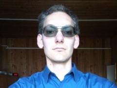 atis05 - 34 éves társkereső fotója
