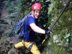 Andras_sport_ - 41 éves társkereső fotója