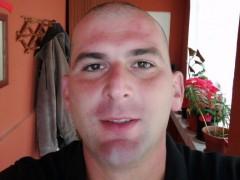 Gabesz546 - 33 éves társkereső fotója