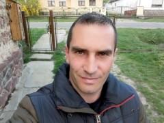 Szepi83 1. további képe
