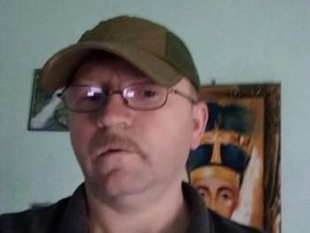 lali48 50 éves társkereső profilképe