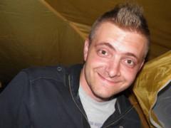 Reverser - 32 éves társkereső fotója