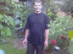 Zoli830314 - 38 éves társkereső fotója