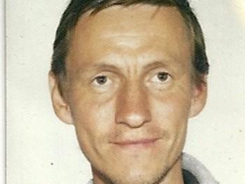 jozsef46 49 éves társkereső profilképe