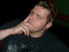 Chuester - 33 éves társkereső fotója
