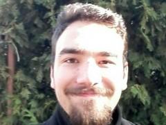 LeEntertaineur - 22 éves társkereső fotója