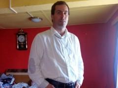 toppancs - 39 éves társkereső fotója