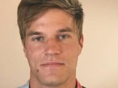 Chriszz - 26 éves társkereső fotója