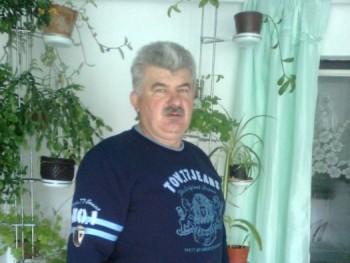 arpy60 59 éves társkereső profilképe