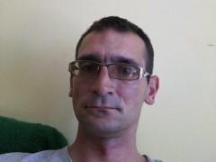szzsolt77 - 44 éves társkereső fotója