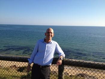 cupac 52 éves társkereső profilképe