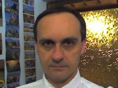 nagytamás - 49 éves társkereső fotója