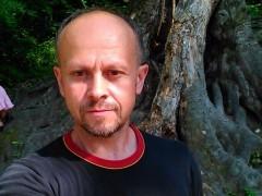 Steve43 - 48 éves társkereső fotója
