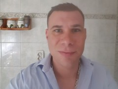 Nevyork - 38 éves társkereső fotója