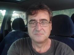 Ramszi - 55 éves társkereső fotója