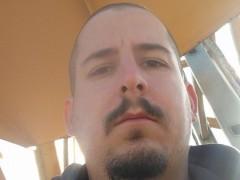 Alexeyew - 30 éves társkereső fotója