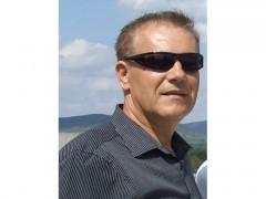 Kétbé - 57 éves társkereső fotója