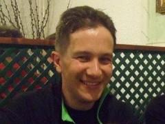 vgabor78 - 42 éves társkereső fotója