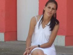 bzsuzsanna - 33 éves társkereső fotója